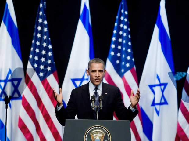 21-barack-obama-israel-speech.w750.h560.2x