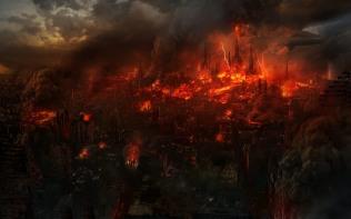 Destruction-Pics