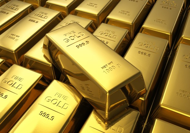 Gold-Karat.jpg