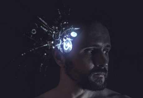 neuro-modulation
