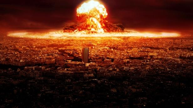 nuclear-holocaust (1)