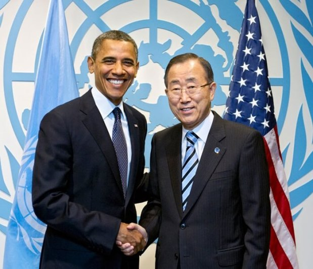 president-obama-with-un-secretary-general-ban-ki-moon