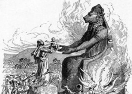 child-sacrifice-were-not-so-different-today_0