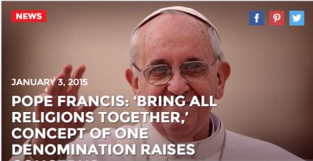 Francis-world-religion-1