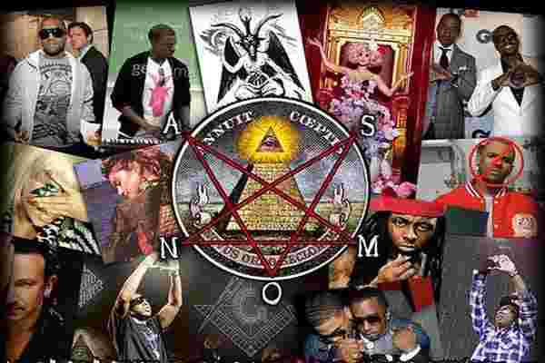 Hollywood-Satanism-Trayvon-Martin-Rituals-Blood-Sacrifices-Outrageous-Videos-600x400