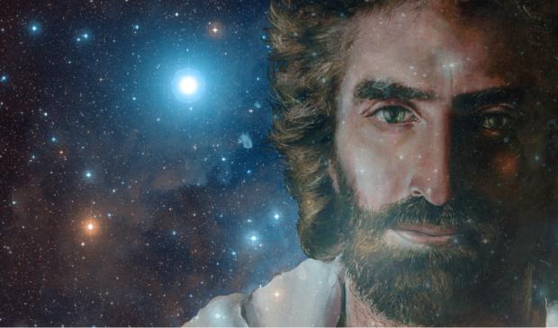 jesus_christ_by_akiane_kramarik_by_artistsitraman279-d72wvb9