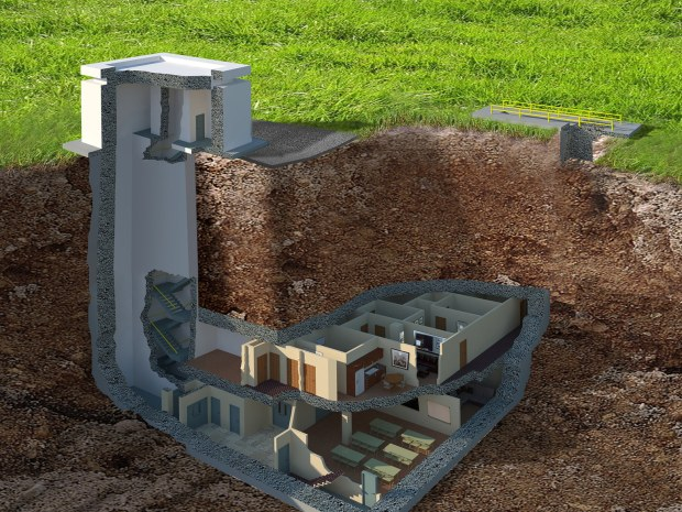 massive-underground-bunker-in-georgia-goes-on-sale-for-17.5-million-01