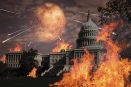 nibiru-planet-x-conspiracy-theory-nasa-478807