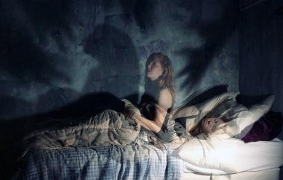sleep_paralysis_by_nile_can_too-d4k0xav