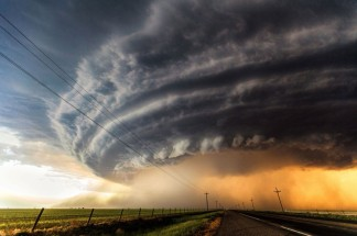 Storm-2-Wired-19sep13_REX_Marko-Korosec_b_1240x826-1050x699
