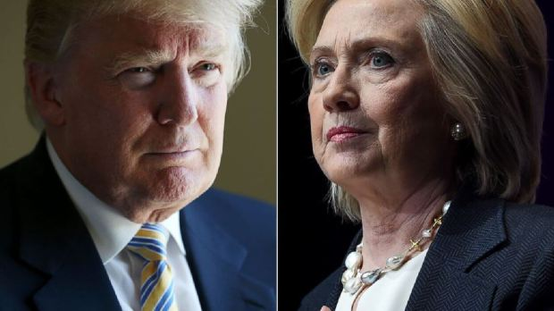 121988_Trump-Hillary
