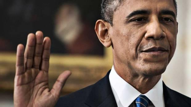 17_aff_obama-s-third-term-1