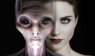 Alien-Hybrids-665645
