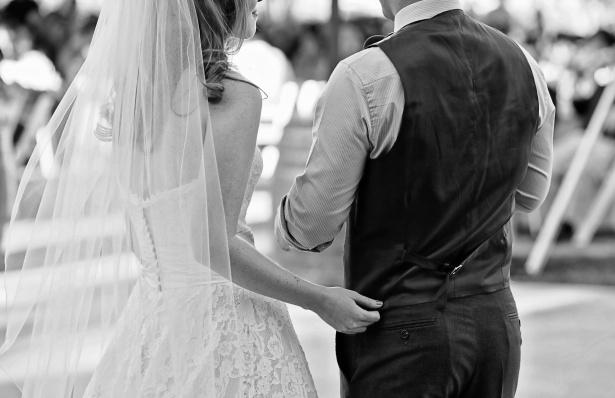 bride-and-groom-1454007418Zdj