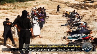 ISIS-mass-execution-new-video