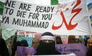 mo-protest-karachi-e1348937295222
