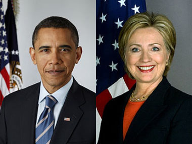 obama_clintonb.jpg