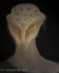 reptilian-dark