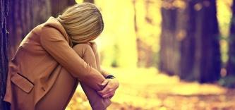 sad-woman-depressed-needs-help