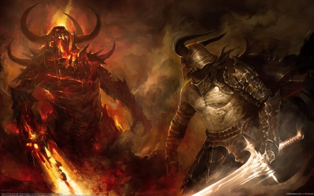 battle-demonsword-adventure-wallpaper-fire-sword-warrior-demon-wallpapers.jpg