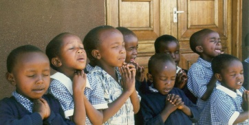 children-praying3
