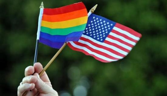 LGBTflagAmericanFlag.jpg