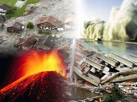 natural_disaster