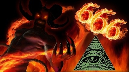 NEW-WORLD-ORDER-ONE-RELIGION-ONE-CURRENCY-ONE-GOVERNMENT-ONE-LEADER1