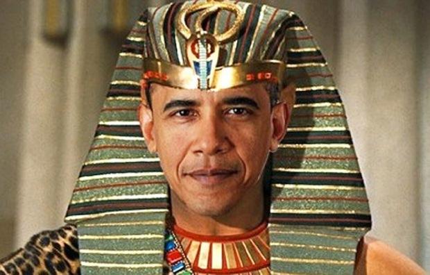 Obama_Pharoah-800