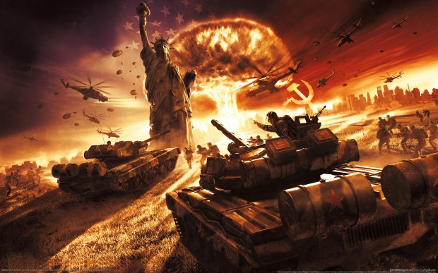 wallpaper_world_in_conflict_soviet_assault_03_2560x1600