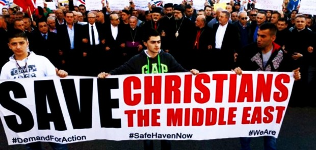 persecution-of-christians-middle-east-2015-933x445.jpg