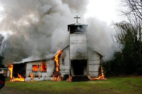 shaker_church_burning_by_alostfraggle-d2yupr6.jpg
