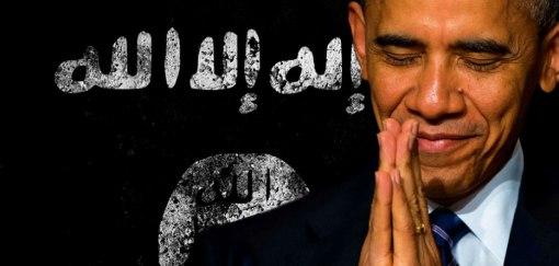 barack-obama-muslim-dork