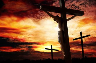 good-friday-jesus-on-cross