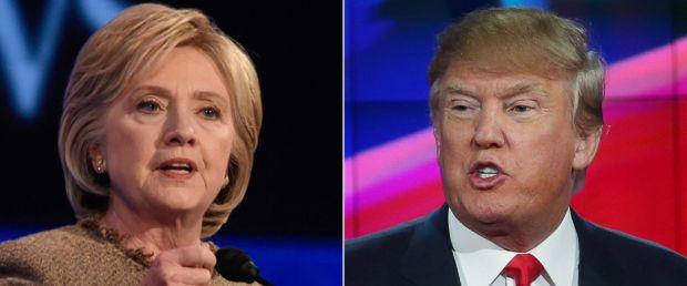 GTY_Clinton_Trump_MEM_151224_12x5_1600