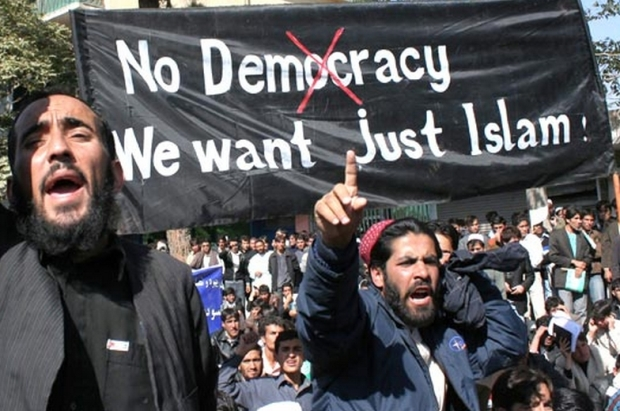 Islam_No_Democracy_Terrorism_15
