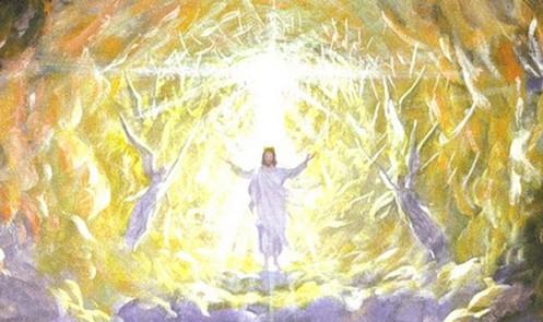 jesus-rise-from-dead