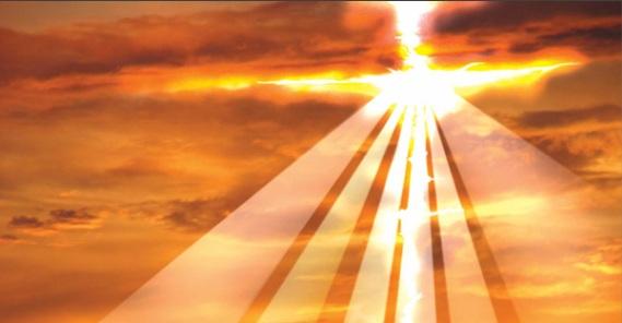 Light_From_Heaven