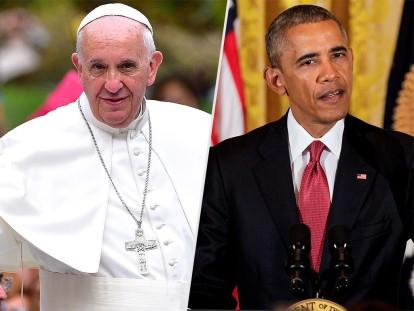 obama-pope-1024