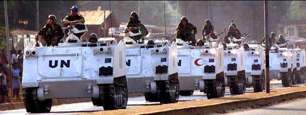 un-troops-74260441268
