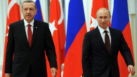 151205162354-putin-erdogan-full-169