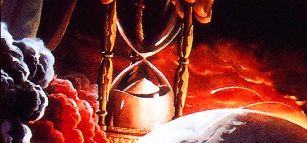 the-great-tribulation-begins-1508x706_c