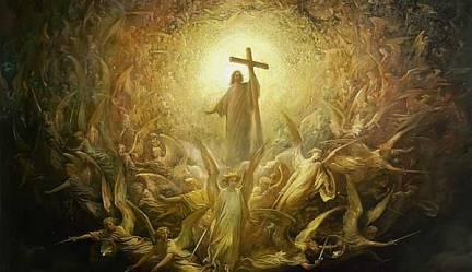 triumph_of_christ