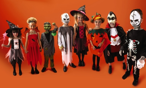 halloween-costume-ideas-for-kids