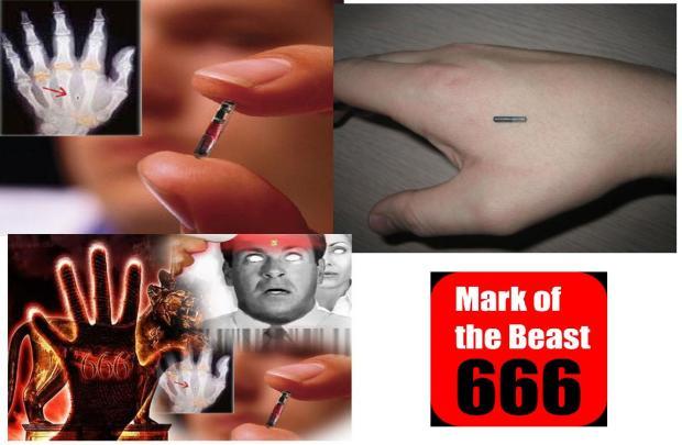 markofbeast666