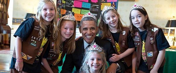 obama_crown_20141224