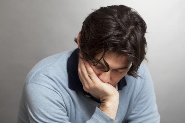 shutterstock-sad-man