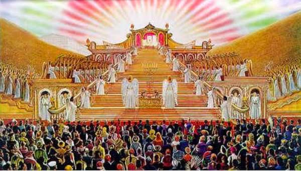 the-judgement-seat-of-king-jesus_
