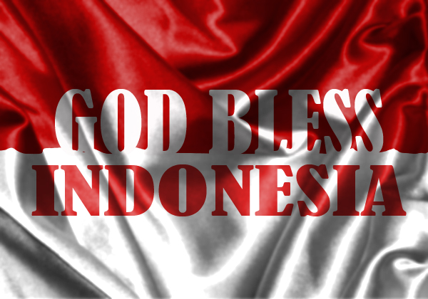 god_bless_indonesia_by_gidz777-d35wp23