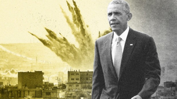 obama-explosion-in-background-630x354